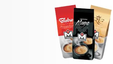 <span>Milman</span> espresso kava