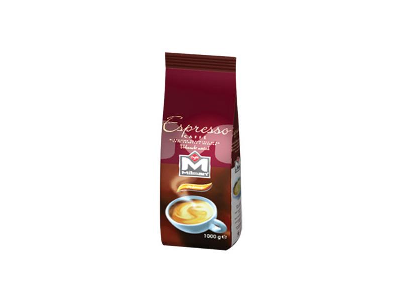 Milman Creme espresso kava