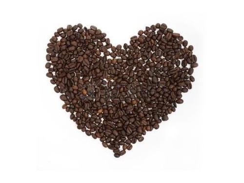 Kava i ljepota