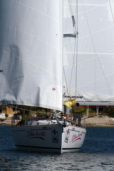 Jadranska regata