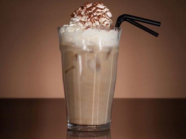 Kako napraviti odličnu ledenu kavu (Ice Coffee) kod kuće