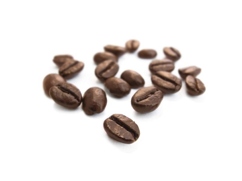 Kavom protiv alergije
