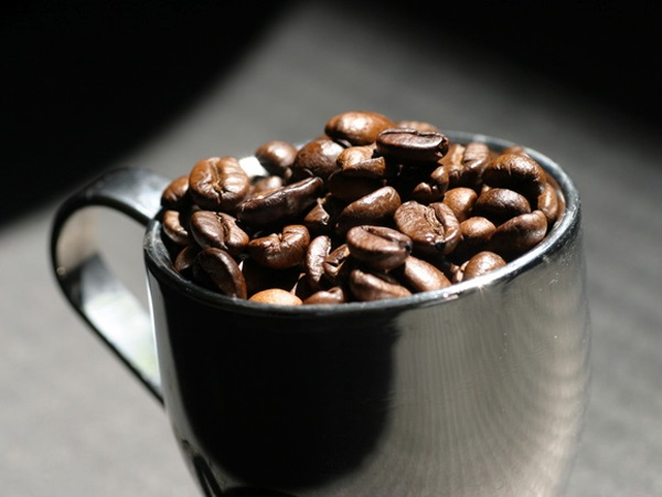 Kofein iz kave kao preventiva od Alzheimerove bolesti!
