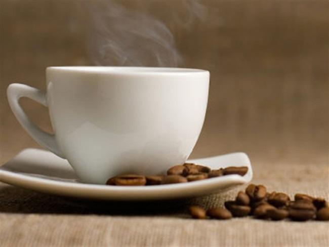 Što je to kava bez kofeina?