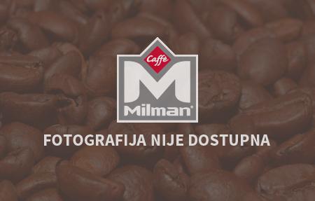 Milman ugostiteljski šećer